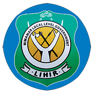 Nimamar Local Level Government Logo